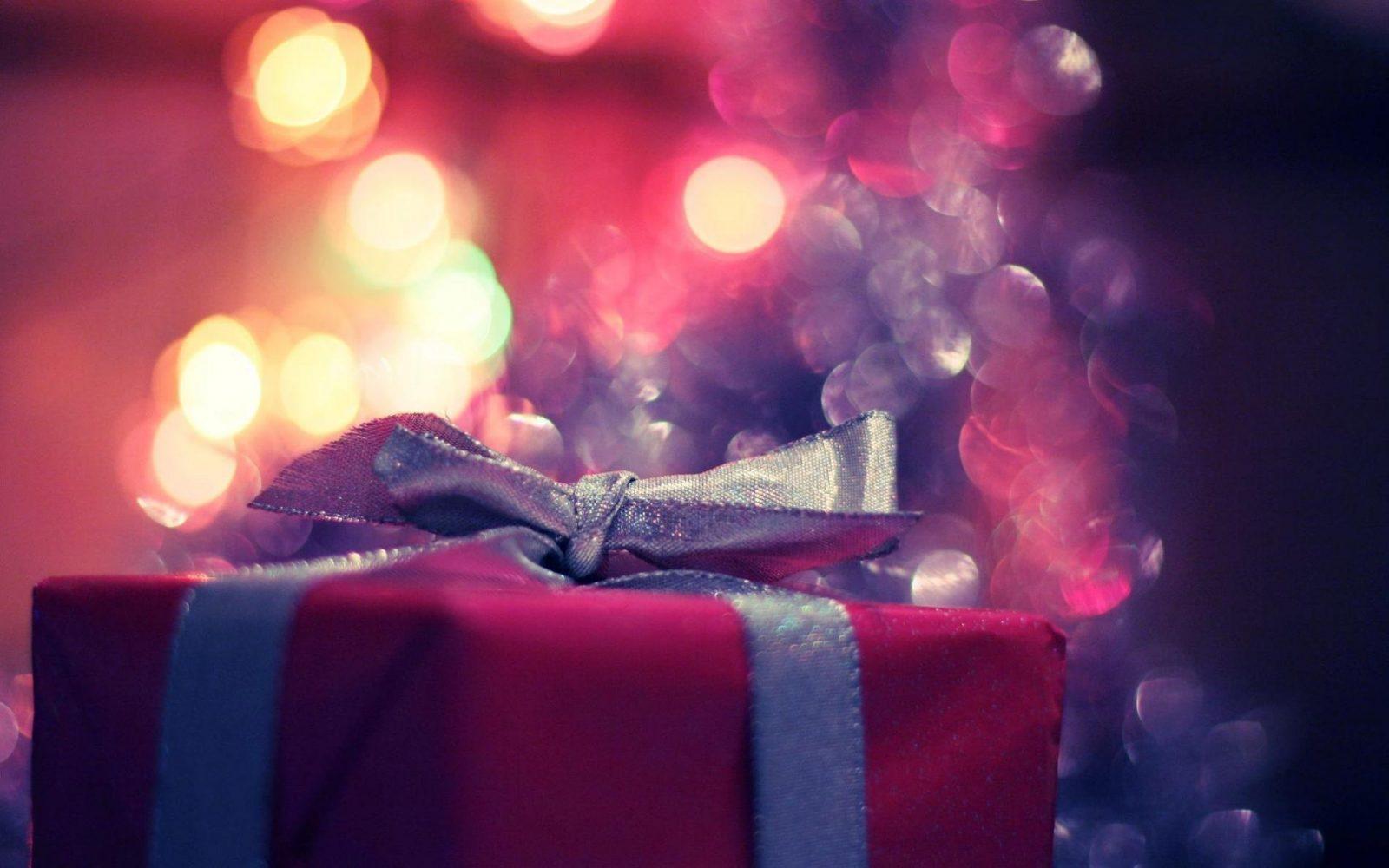 Tutto per il Natale