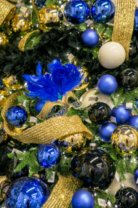 blu royal 2