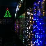 Natale201400023
