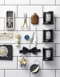 barbershop-yankee-candle