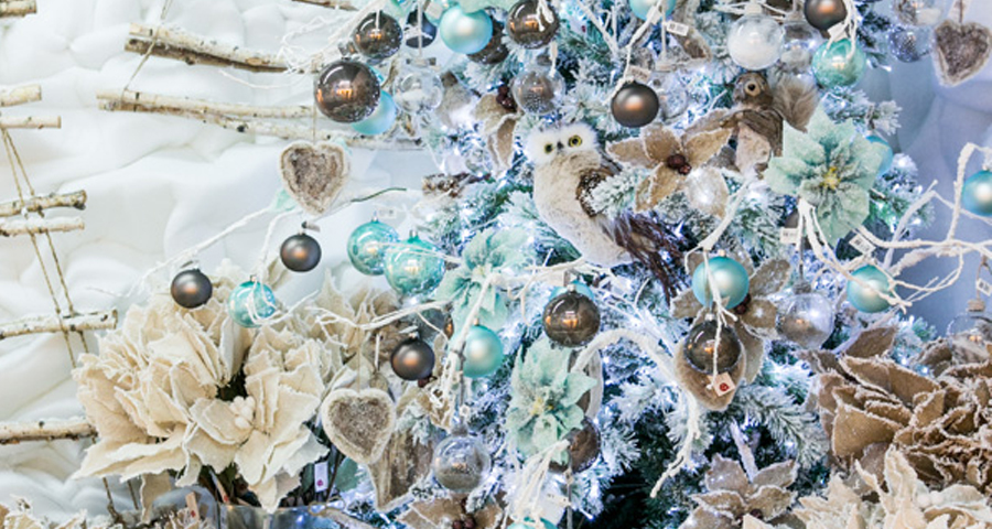 Natale da tiffany natale agribrianza for Agri brianza natale