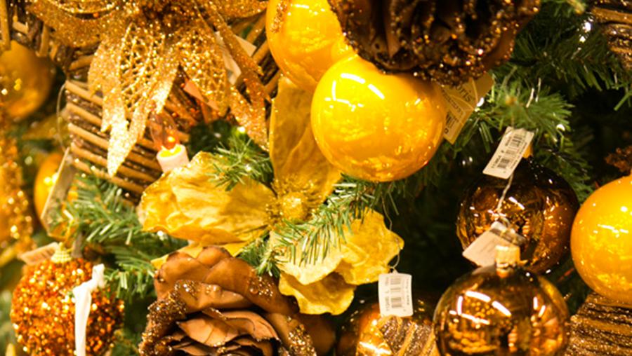 L'eleganza rustica del giallo ocra