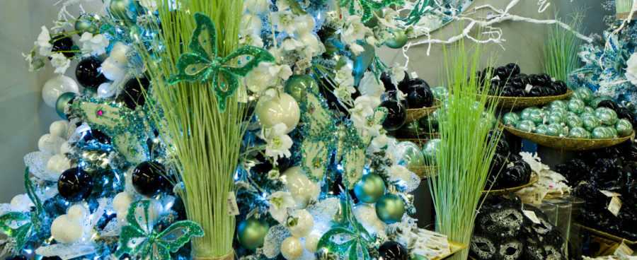 Verde eucalipto pallido e tenue