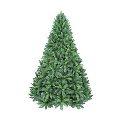 Alberi di Natale artificiali Verdi