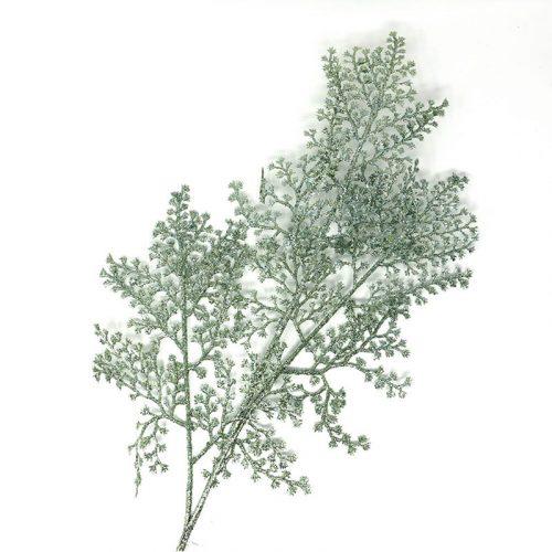 ramo artificiale capelvenere