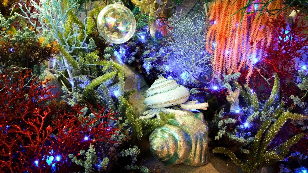 Addobbi Natalizi On Line Ingrosso.Addobbi Di Natale Tradizionali Rustici O Originali Natale