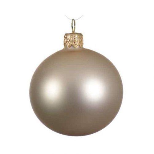 pallina perla opaco