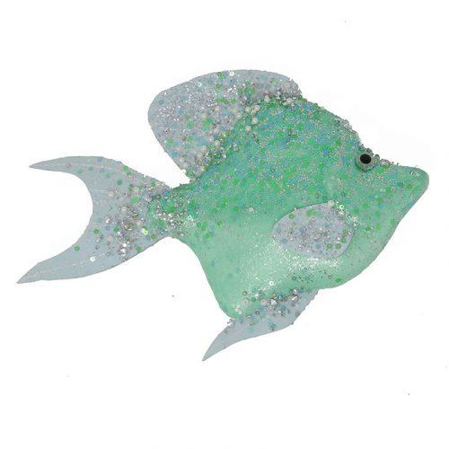 ornamento pesce