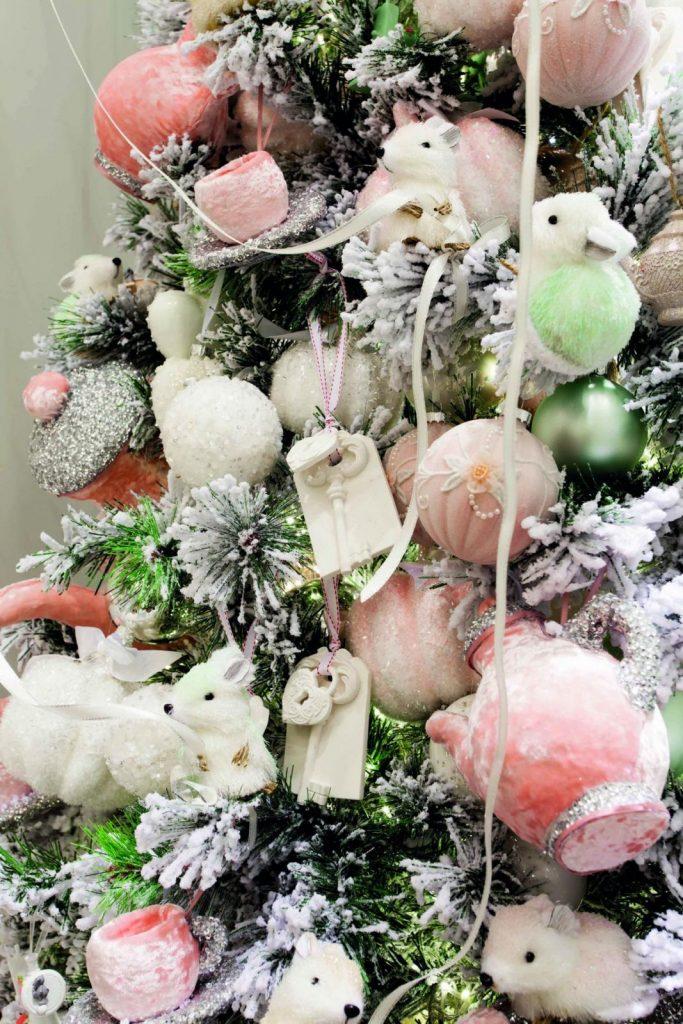 Stili del Natale 2014